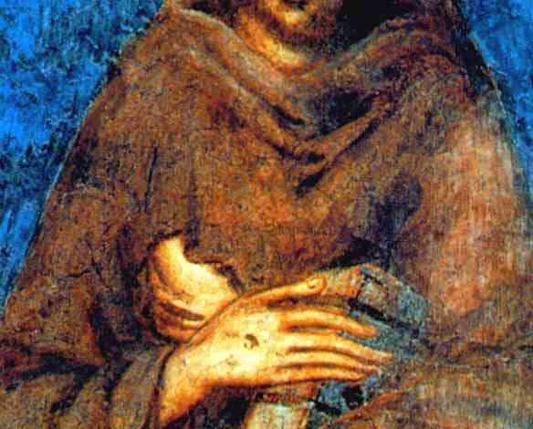Pielgrzymka śladami św. Franciszka 22-29 VIII