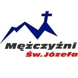 Mężczyźni św. Józefa