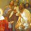 Niedziela zesłania Ducha Świętego – 31 V