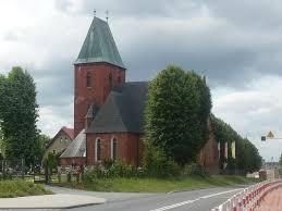 Rocznica poświęcenia kościoła – 25 X