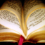 Niedziela Biblijna – 18 IV